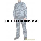 Костюм ProfArmy Росгвардия-2, панацея A-Tacs LE