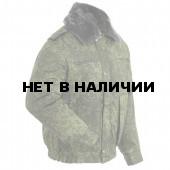 Куртка ANA Tactical Снег Р51-07 ЕМР