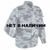 Костюм ANA Tactical Ночь 91МК серый камыш