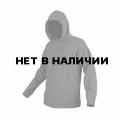 Толстовка Stich Profi флисовая Stich Profi с капюшоном олива