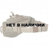 Сумка ANA Tactical 929 на пояс tan 4