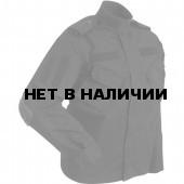 Куртка ANA Tactical Степь-М8 черная