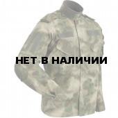 Куртка ANA Tactical Степь-М8 мох