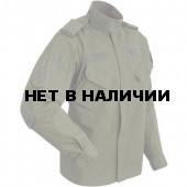 Куртка ANA Tactical Степь-М8 олива