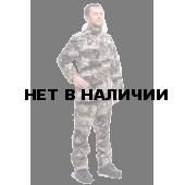 Костюм Holster Рябчик флис тундра