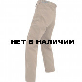 Брюки ANA Tactical softshell сoyote brown