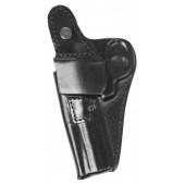 Кобура Stich Profi поясная для Гроза Р-04 модель №8 Расположение: Правша, Ширина ремня: 40 мм.