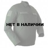 Костюм ANA Tactical МО офисный олива