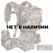 Система ANA Tactical М-1 поясная разгрузочная мох коричневый