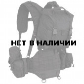 Система ANA Tactical М-1 поясная разгрузочная черная