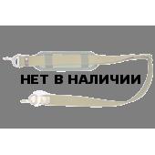 Ремень Holster ружейный с антискользящей накладкой