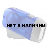 Фонарь Следопыт ручной Сибирский Динамо