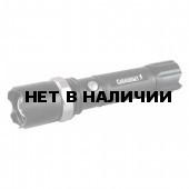 Фонарь Следопыт ручной Сибирский Профи 250 лм аккумуляторный, zoom