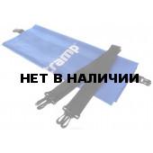 Гермомешок Tramp, 20л, ПВХ, синий цвет