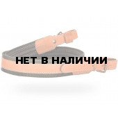 Ремень ХСН ружейный комбинированный противоскользящий (I)