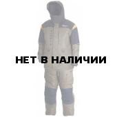 Костюм ХСН зимний «Арктика III» - 45 С