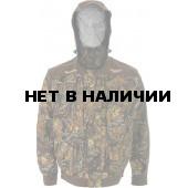 Куртка ХСН «Ровер-охотник» (лес)