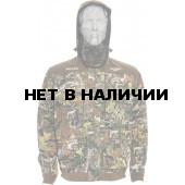 Куртка ХСН «Ровер-охотник» (дубок)