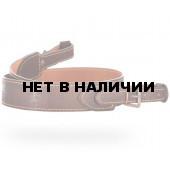 Ремень ХСН ружейный 40 мм с теснением (IV)