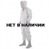 Костюм KE Tactical Антигнус рип-стоп AT-digital