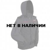 Куртка-ветровка ANA Tactical М2 Полиция синяя