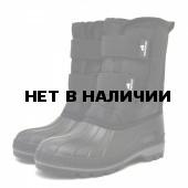 ОХ 14СК 4 (крафт липа)