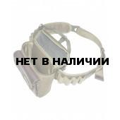 Патронташ Aquatic ПО-05 поясной на 17 патронов с закрытым подсумком