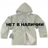 Парка Helikon-Tex ECWC Gen II olive green