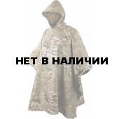 Пончо Helikon-Tex camogrom