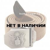 Ремень Helikon с пряжкой Army khaki L - длина 130 см