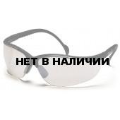 Очки Pyramex стрелковые Venture Gear Venture II SB1880S зеркально-серые