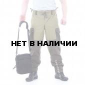 Сумка Kiwidition Wapi 3.6 л 1000 den черная
