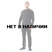 Термобельё Garsing рип-стоп флис черное