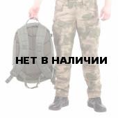 Рюкзак KE Tactical Assault 40л Polyamide 900 Den без строп олива