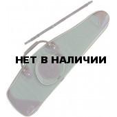 Чехол ХСН ружейный «ИЖ 27», «Сайга 20-С» кейс 84 см (II) (автовелюр)