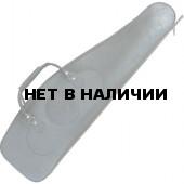Чехол ХСН ружейный «ИЖ 27» кейс 84 см (III)