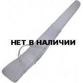 Чехол ХСН ружейный (№1, 139 см)