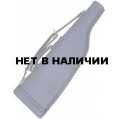 Чехол ХСН ружейный «ИЖ 27» тубус 76 см (III)