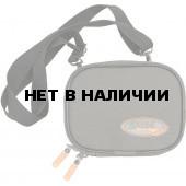 Чехол-сумка ХСН для блесен №1 размер 12x16 см
