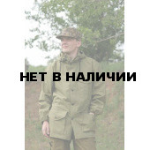 Штормовка ХСН (палаточная)