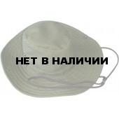 Шляпа ХСН «Шериф» (авизент)