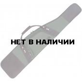 Чехол ХСН ружейный «Хант» 100 см (хаки - авизент)