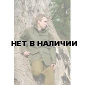 Штормовка ХСН (авизент, хб)