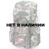 Рюкзак ХСН Трекинг (50 литров - камуфляж)