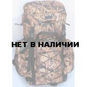 Рюкзак ХСН Трекинг (50 литров - камыш)