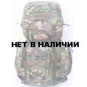 Рюкзак ХСН Трекинг (70 литров - камуфляж)