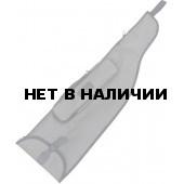 Чехол ХСН ружейный «ИЖ 27» (хаки) 84 см