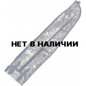 Чехол ХСН ружейный «Бекас» с 2-мя стволами (лес) 100 см