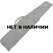 Чехол ХСН ружейный «МЦ-2112» стёганый