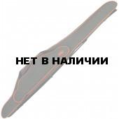 Чехол ХСН под спиннинг безподкладочный 160 см
